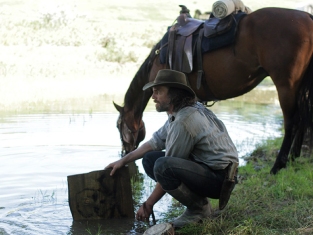 Watch Hell on Wheels Season 3 Episode 7