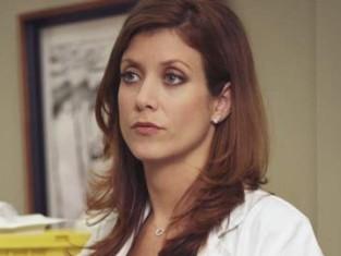 Dr. Montgomery