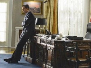 Watch Scandal Season 3 Episode 1