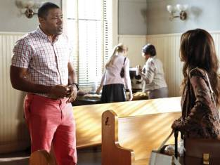 Watch Hart of Dixie Season 3 Episode 1