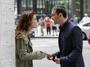 Watch Betrayal Season 1 Episode 2