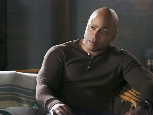 Watch NCIS: Los Angeles Season 5 Episode 2