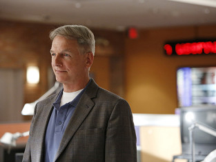 Watch NCIS Season 11 Episode 3