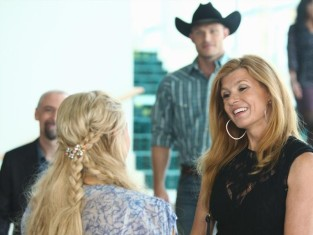 Watch Nashville Season 2 Episode 2