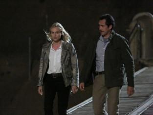 Watch The Bridge Season 1 Episode 13