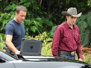 Watch Hawaii Five-0 Season 4 Episode 2