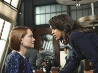 Watch Scandal Season 3 Episode 2