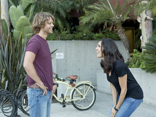 Watch NCIS: Los Angeles Season 5 Episode 3