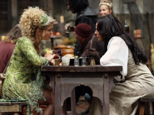 Watch Once Upon a Time Season 3 Episode 3
