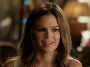 Watch Hart of Dixie Season 3 Episode 2
