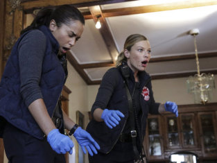 Watch Chicago Fire Season 2 Episode 4