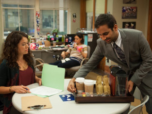 Watch Parks and Recreation Season 6 Episode 5