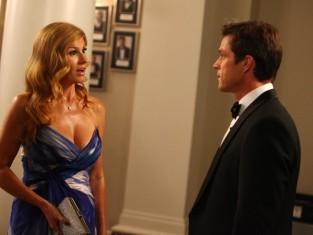 Watch Nashville Season 2 Episode 4