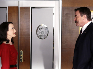Watch Blue Bloods Season 4 Episode 4
