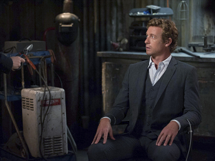 Watch The Mentalist Season 6 Episode 4