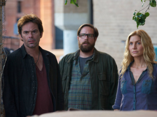 Watch Revolution Season 2 Episode 5