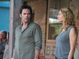 Watch Revolution Season 2 Episode 6
