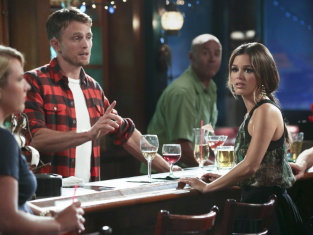 Watch Hart of Dixie Season 3 Episode 3