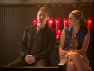 Watch The Originals Season 1 Episode 4