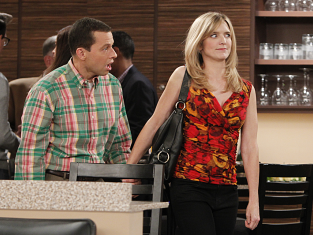Watch Two and a Half Men Season 11 Episode 5