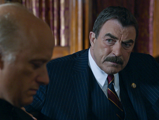 Watch Blue Bloods Season 4 Episode 5