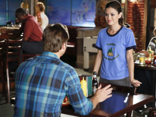 Watch Hart of Dixie Season 3 Episode 5