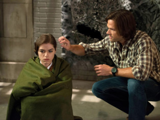 Watch Supernatural Season 9 Episode 4