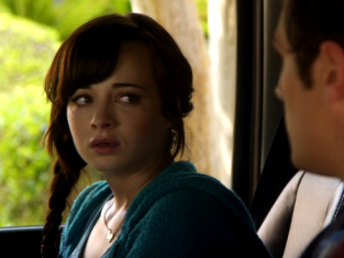 Watch Awkward Season 3 Episode 12