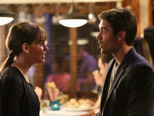 Watch Revenge Season 3 Episode 6