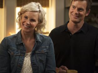 Watch Parenthood Season 5 Episode 6
