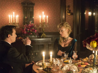 Watch Dracula Season 1 Episode 2