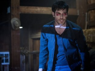 Watch Grimm Season 3 Episode 2