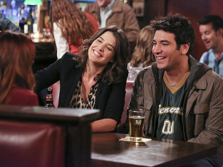 Watch How I Met Your Mother Season 9 Episode 9