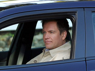 Watch NCIS Season 11 Episode 8