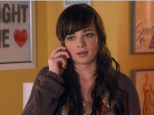 Watch Awkward Season 3 Episode 13