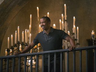 Watch The Originals Season 1 Episode 7