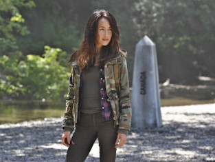 Watch Nikita Season 4 Episode 1