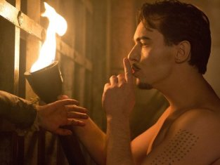 Watch Dracula Season 1 Episode 3