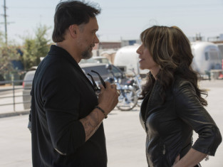 Watch Sons of Anarchy Season 6 Episode 10