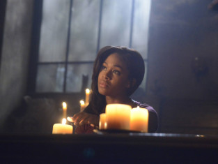 Watch Sleepy Hollow Season 1 Episode 8