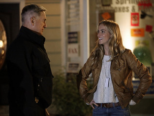 Watch NCIS Season 11 Episode 9