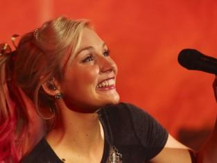 Watch Nashville Season 2 Episode 8