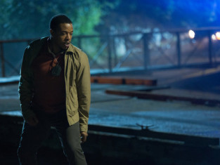 Watch Grimm Season 3 Episode 4
