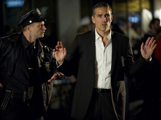 Watch Person of Interest Season 3 Episode 9