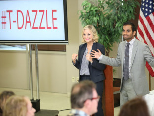 Watch Parks and Recreation Season 6 Episode 8