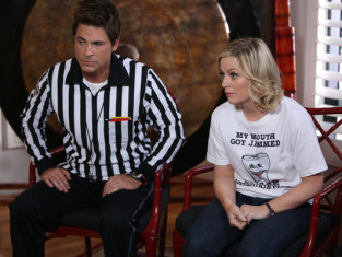 Watch Parks and Recreation Season 6 Episode 9