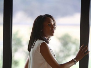 Watch Scandal Season 3 Episode 8