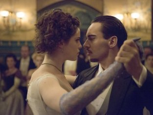Watch Dracula Season 1 Episode 5