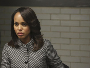 Watch Scandal Season 3 Episode 10