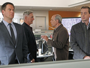 Watch NCIS Season 11 Episode 10